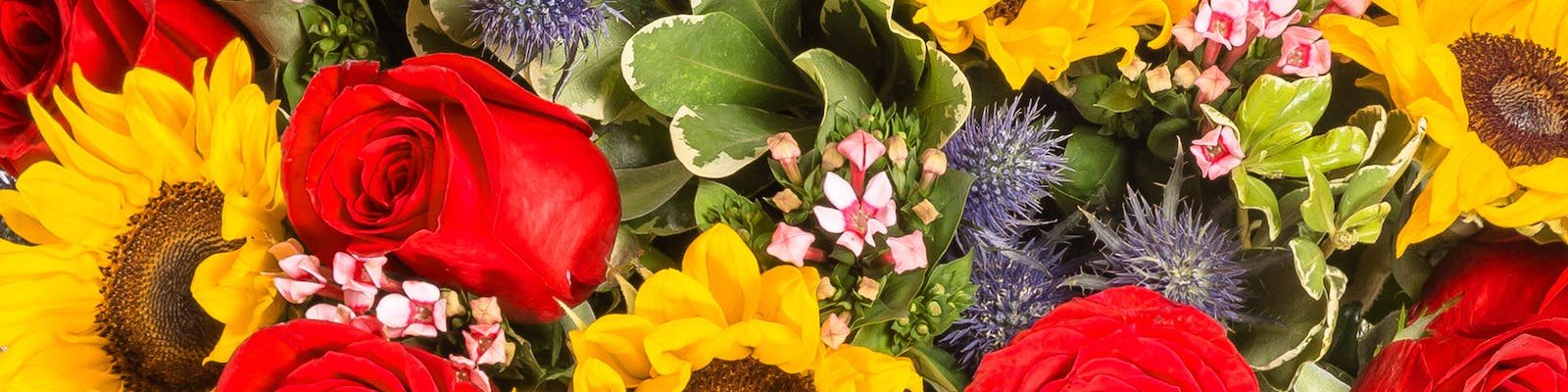 St Louis Flower Delivery Walter Knoll Florist St Louis Mo Same Day