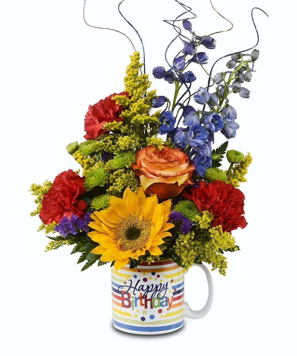About happy birthday mug from walter knoll florist in saint louis mo izmirmasajfo