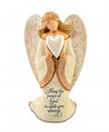Bereavement Angel