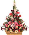 Thinking of You Bouquet for Home