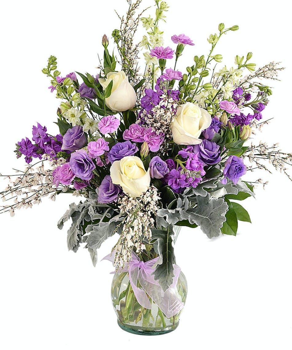 About best st louis florist walter knoll florist saint louis mo walter knoll florist aroma therapy bouquet izmirmasajfo