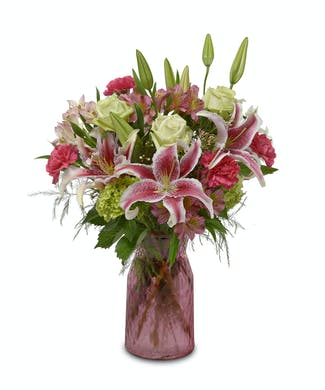 cd6d84e47a0 About St. Louis Flower Delivery