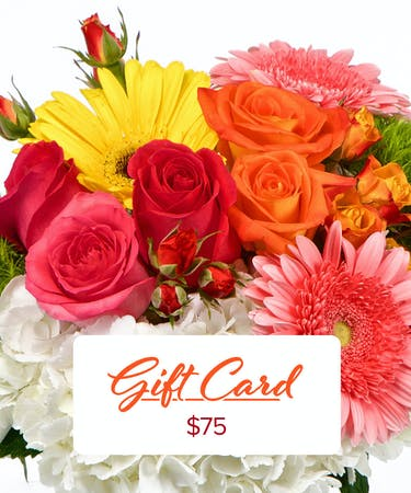 St Louis Mother S Day Flower Delivery Walter Knoll Florist Mo