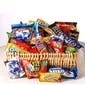 Party Basket Deluxe Office, As Shown