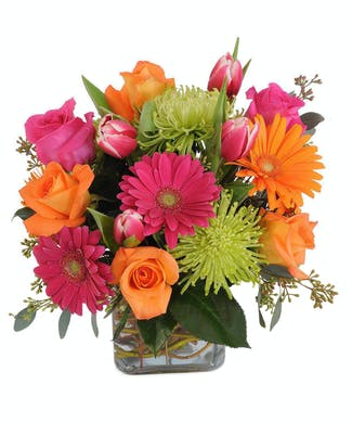 St Louis Mo Anniversary Flowers Same Day Delivery Walter Knoll